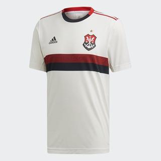 Camisa Do Flamengo Branca Nova Lançamento Campeão Brasileiro