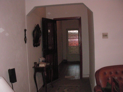 Casa-são Paulo-vila Madalena | Ref.: 3-im12266 - 3-im12266