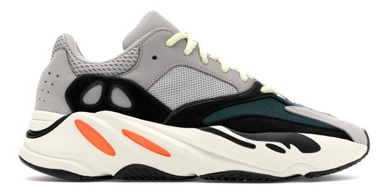adidas Yeezy Boost 700 Wave Runner Og