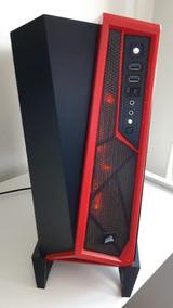 Pc Gamer intel I5 7600 3.5ghz 7ª Geração Gtx 1070 Amp 8gb