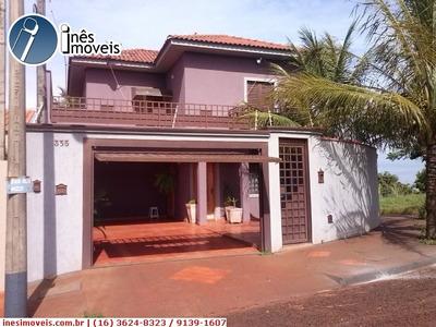 Casas À Venda Em Dumont/sp - Compre A Sua Casa Aqui! - 1170507