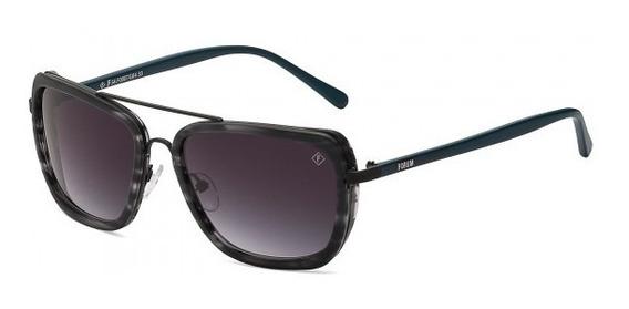 Óculos De Sol Fórum F0007g0433 Feminino - Refinado