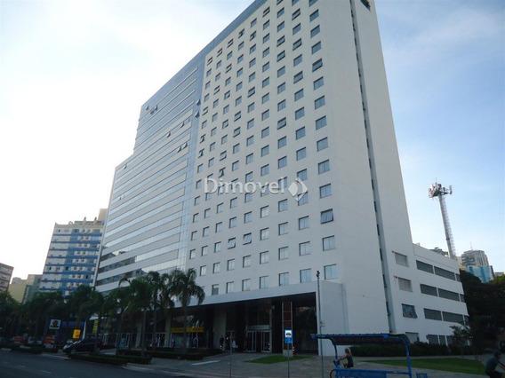 Sala Comercial - Cidade Baixa - Ref: 17334 - L-17334