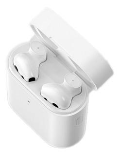 Xiaomi Mi True Wireless Earphones 2s (airdots Pro 2s)