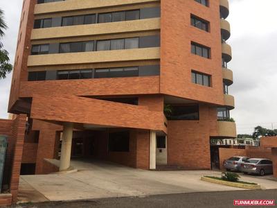 Apartamentos En Alquiler Mls #17-8220 Leydi Vazquez
