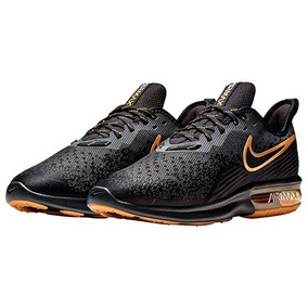 Tenis Hombre Nike Air Max Sequent 4 /88897 Pvq119 Env.grts