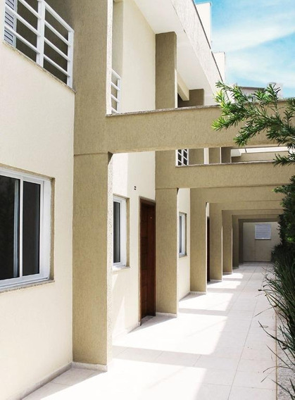 Casa Em Vila Formosa, São Paulo/sp De 100m² 2 Quartos À Venda Por R$ 379.000,00 - Ca332619