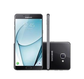 20 Dvds Manutenção Smartphones, Celulares E Tablets - A45