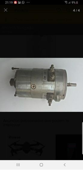 Paletrans Motor Tracao Pt