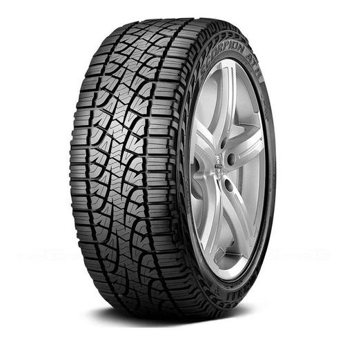 Imagen 1 de 2 de Neumático Pirelli Scorpion ATR 265/60 R18 110 H