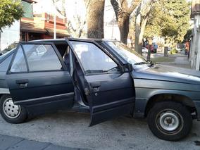 Renault R11 1.4 Ts