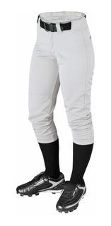 Pantalon Corto Beisbol Mercadolibre Com Mx