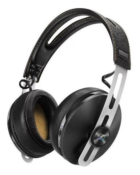 Headphone Sem Fio Sennheiser Momentum 2.0 Ae2bt