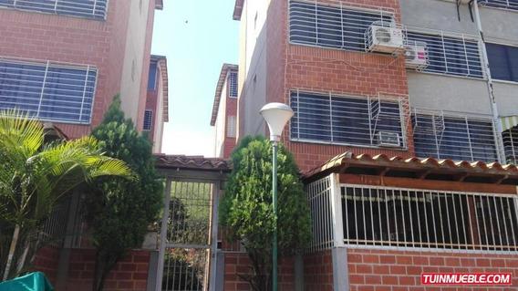 Mls #19-6539 Apartamentos En Venta En El Vicente Emilio Sojo
