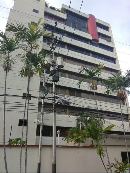 Apartamento En Venta / Negociable / 04243366172