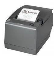 Impresora Punto De Venta Termica Ncr Realpos 7197-6001-9001