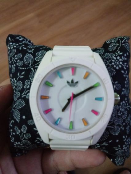 Relógio adidas Feminino Usado
