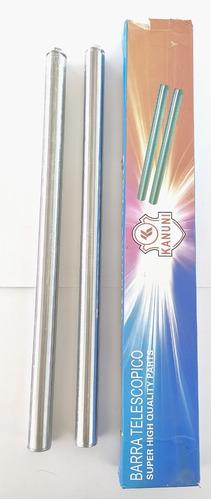 Barra Telescopica Suzuki Hayate 115 110 R421-2457