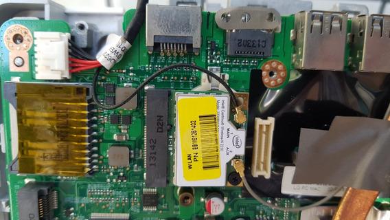 Peças Computador LG All In One V320 - Várias - Consulte-nos