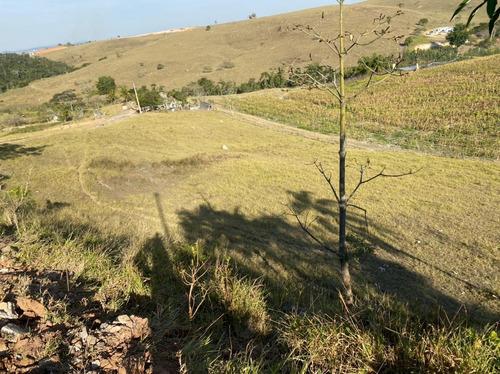 Imagem 1 de 14 de R03- Promoção Terrenos Próximo Á Santa Branca