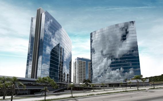 Sala Comercial Para Venda, Petrópolis, Porto Alegre - Sa2104. - Sa2104-inc