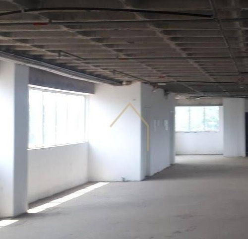 Imagem 1 de 2 de Sala Para Alugar, 55 M² - Santo Antônio - Americana/sp - Sa0057