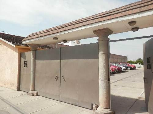 Casa En Venta Texcoco, Lomas De San Esteban $1,490,000