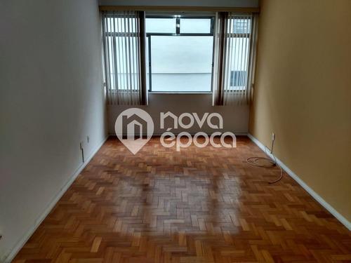Apartamento - Ref: Sp2ap42606