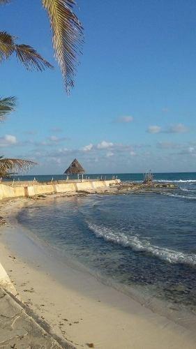 Inversionistas Exclusivo Desarrollo Hotelero Frente Al Mar