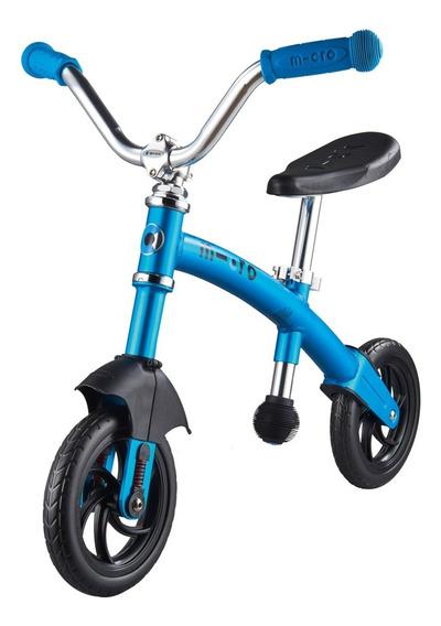 Yuelso 18cm 1pcs Manillar de la Bicicleta extensi/ón del v/ástago de aleaci/ón de Aluminio Manillar de la Bici Raiser Elevaci/ón de Dispositivos de v/ástago Vertical Accesorios de la Bici