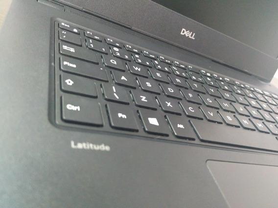 Dell Latitude 3480 I5 7200u 8gb Ddr4