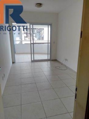 03582 - Apartamento 2 Dorms. (1 Suíte), Jardim Aquárius - São José Dos Campos/sp - 3582