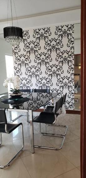 Sobrado Com 3 Dormitórios À Venda, 280 M² Por R$ 900.000,00 - Vila Silveira - Guarulhos/sp - So3405