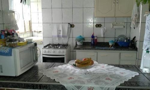Apartamento No Bairro Guapiranga, Em Itanhaém, Litoral Sul