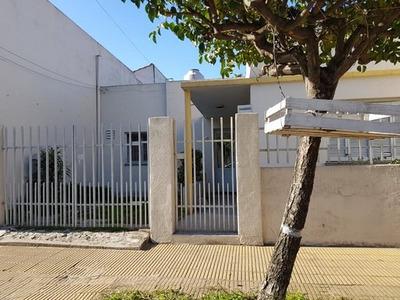 Casa En Alquiler En Lomas Del Mirador