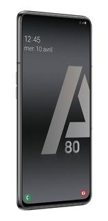 Samsung Galaxy A80 128gb 8gb Ram Dual 6.7 Triple Cam 48mpx