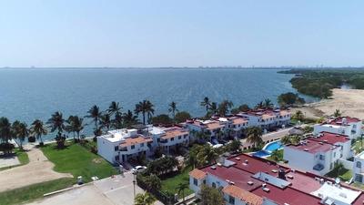 Desarrollo Paraíso Diamante Residencial Acapulco