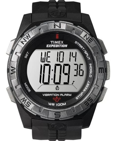 Reloj Timex T498519j