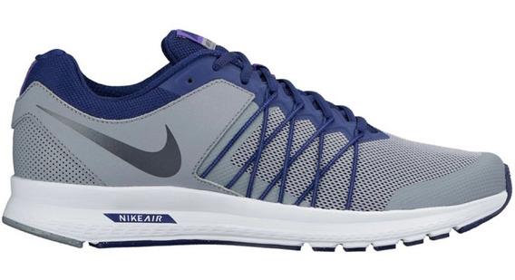 Tenis Nike Air Relentless 6 843836-004 Original Envio Gratis