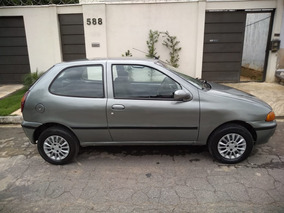 Fiat Palio 1.0 8 Vauvula