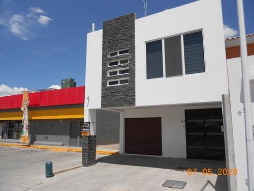Local En Renta Fracc Arantzazu Ii En Durango