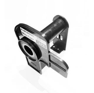 Eje Reutilizable P/ Brother Dk2205 62mm 31mts Ql-700 Ql 800