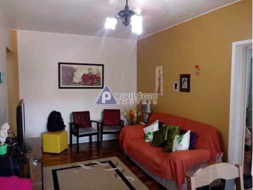 Imagem 1 de 30 de Apartamento À Venda, 2 Quartos, 1 Vaga, Méier - Rio De Janeiro/rj - 17200