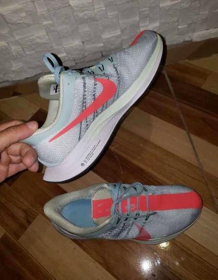 Tênis Nike Pegasus 35 Turbo Importado Nr.40/41