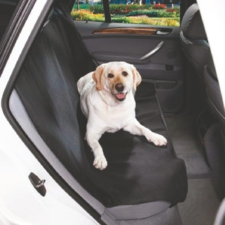 Petcover Ford Courier 94/96