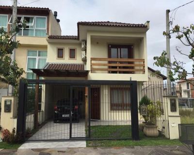 Casa - C1406 - 32349850