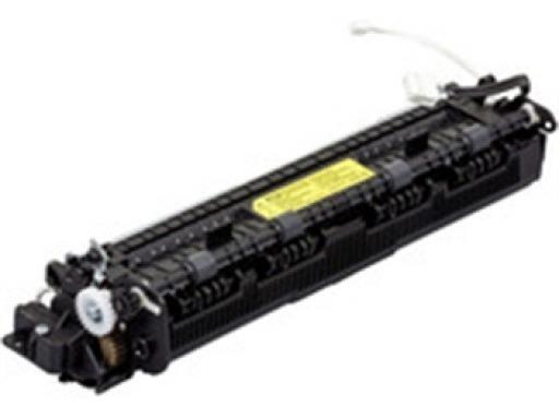 Fusor Y Repuestos Samsung M2070 Nuevo. Scx3405 Y Otros