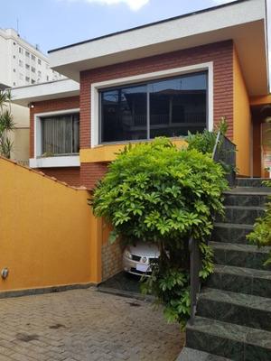 Sobrado Vila Nova Mazzei Sao Paulo Sp Brasil - 3236