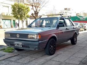 Volkswagen Senda 1.6 Nafta