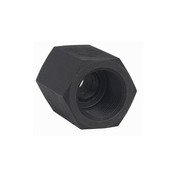 Adaptador Roscado Interno Otc (8040)